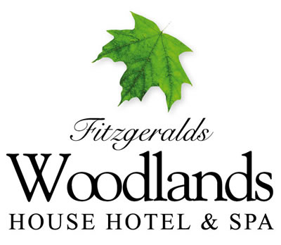 Fitzgerald's Woodlands House Hotel Adare